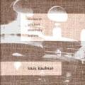 Violin Sonatas & Duos - Hindemith, Schubert, Stravinsky, Brahms / Louis Kaufman, Pina Pozzi, etc