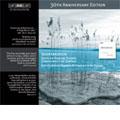 Shostakovich : Suite on Finnish Themes / Kangas ,  Ostrobothnian CO