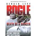 Death Of A Dancer
