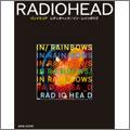 レディオヘッド 「IN Rainbows」 バンド・スコア