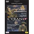 Alfano: Cyrano De Bergerac/ Guidarini,Marco