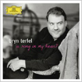 Bryn Terfel - A Song In My Heart