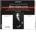 Mozart: Don Giovanni (1957) / Karl Bohm(cond), Metropolitan Opera Orchestra & Chorus, Cesare Siepi(Bs), etc