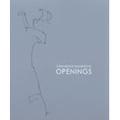 CARAMELBOX SOUNDBOOK OPENINGS~演劇集団キャラメルボックス・オープニング曲集~
