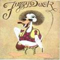 Fuzzy Duck/ファジー・ダック [AIRAC-1147]