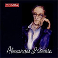 A.Lokshin: Symphonies No.5, No.9, Quintet, Prelude and Theme with Variations / Rudolf Barshai(cond), Moscow Chamber Orchestra, etc