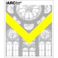 The ARC Gospel Choir ~Thank You Lord~ [CD+DVD]