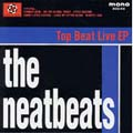 TOP BEAT LIVE EP