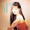 My Heart In Red<初回生産限定盤>