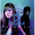 POPSTICK-Epic Pop Side-