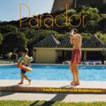 パラドール~地中海ポップス・コンピレーション