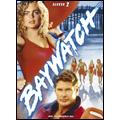 ベイウォッチ シーズン2 DVD The Complete Box(8枚組)