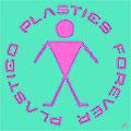 FOREVER PLASTICO