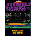 SPARKS GO GO 15th SPECIAL JUNK!JUNK!JUN