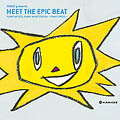 FM802 presents MEET THE EPIC BEAT~FUNKY EPIC 25~