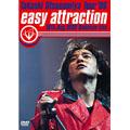 Takashi Utsunomiya Tour '96easy attraction 18th.Aug.1996 Budokan Live