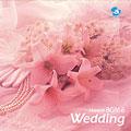 クラシカルBGM6 Wedding 結婚式のクラシック [CCCD]