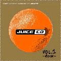 JUICE CD Vol.1 ~ROCK~