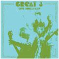 LIVE 2003.5-6.7.9<タワーレコード限定>