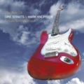 Private Investigations :The Very Best Of Dire Straits And Mark Knopfler