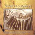Sharon Shannon Collection 1990-2005, The