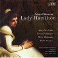 Kunneke: Lady Hamilton / Franz Marszalek(cond), WDR Symphony Orchestra Cologne, etc