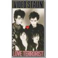 LOVE TERRORIST