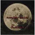 Moonlight Revival<5,000枚限定生産盤>