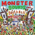 MONSTER SOUNDS!!! -PUNK-