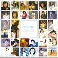 ゴールデン☆ベスト 太田裕美 コンプリート・シングル・コレクション<完全生産限定盤>