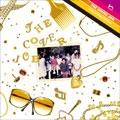 THE COVER JOB Funky&Honey Grooves