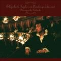 南米のエリザベス・テーラー [CD+DVD]<初回限定盤>