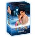 千年の愛[TSDS-75006][DVD] 製品画像