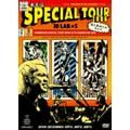 東名阪SPECIAL TOUR 2006 愛と裏切りのライブ。