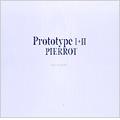 Prototype I + II<期間限定特別価格盤>