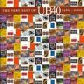 ザ・ヴェリー・ベスト・オブ・UB40 1980-2000<期間限定生産盤>