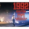 1992~ライヴ・イン・横浜スタジアム