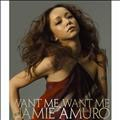 WANT ME,WANT ME [CD+DVD]