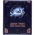 スター・トレック ディープ・スペース・ナイン DVDコンプリート・シーズン7 完全限定プレミアム・ボックス(7枚組)