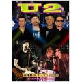 2010 Calendar U2