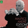 Maurice Andre - Concertos Vol.2