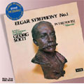 Elgar: Symphony No.1, In the South