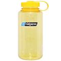 nalgene Color Bottle 1L Yellow