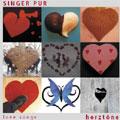 Herztone:Singer Pur