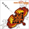 HARD ROCK SUMMIT IN OSAKA ★夢の始まり… [CD+DVD]<初回限定盤>