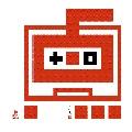 STYLUS#5 「ハイラインレコーズ で自主制作カセットテープを販売していたアーティスト」編