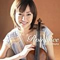 ロマンス [CD+DVD]<初回生産限定盤>