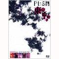 東京姫始メ2-2006.1.7 LIVE at LIQUIDROOM ebisu-<完全生産限定盤>
