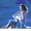 オーロラ [CCCD+DVD]<初回限定盤>