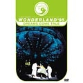 WONDERLAND'95 史上最強の移動遊園地 ドリカムワンダーランド'95☆50万人のドリームキャッチャー